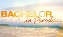 When Does Bachelor In Paradise Season 4 Start? Premiere Date (Renewed)