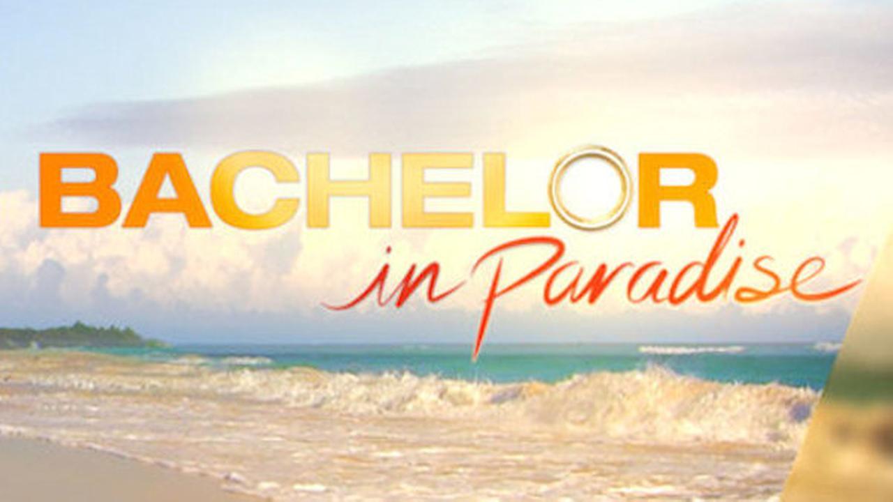When Does Bachelor In Paradise Season 4 Start? Premiere Date