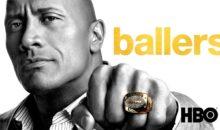 When Does Ballers Season 3 Start? Premiere Date (Renewed)