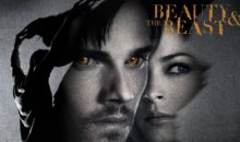 When Does Beauty and the Beast Season 5 Start? Premiere Date (Cancelled)
