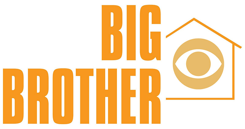 When Does Big Brother Season 19 Start? Premiere Date