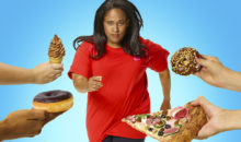 When Does The Biggest Loser Season 18 Start? Premiere Date (Cancelled)