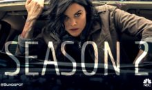 When Does Blindspot Season 2 Start? Premiere Date (Renewed)