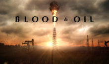 When Does Blood & Oil Season 2 Start? Premiere Date (Cancelled)