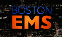 When Does Boston EMS Season 2 Start? Premiere Date (Renewed)