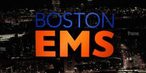 When Does Boston EMS Season 2 Start? Premiere Date
