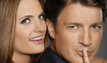 When Does Castle Season 9 Start? Premiere Date (CANCELLED)