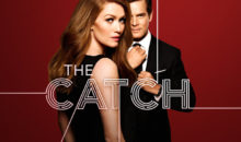 When Does The Catch Season 2 Start? Premiere Date (Renewed)