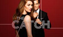 When Does The Catch Season 2 Start? Premiere Date (Renewed)