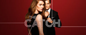 When Does The Catch Season 2 Start? Premiere Date
