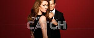 When Does The Catch Season 2 Start? Premiere Date
