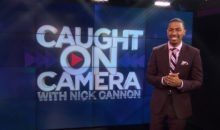 When Does Caught On Camera Season 3 Start? Premiere Date (Renewed)
