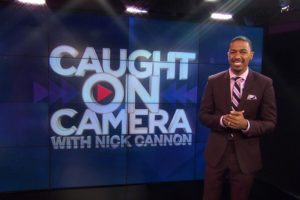 When Does Caught On Camera Season 3 Start? Premiere Date