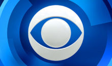 CBS Fall 2016-17 Premiere Dates