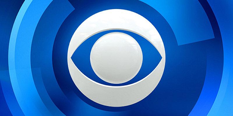 cbs tv show premiere dates