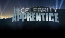 When Does The New Celebrity Apprentice Season 15 Start? (January 2, 2017)