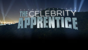 When Does The Celebrity Apprentice Season 15 Start? Premiere Date
