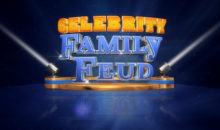 When Does Celebrity Family Feud Season 4 Premiere? Release Date (June 11, 2017)