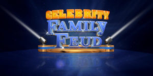 When Does Celebrity Family Feud Season 4 Premiere? Release Date