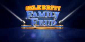 When Does Celebrity Family Feud Season 4 Premiere? Release Date