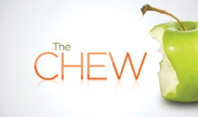 When Does The Chew Season 6 Start? Premiere Date (September 2016)