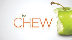 When Does The Chew Season 6 Start? Premiere Date