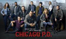 When Does Chicago P.D. Season 4 Start? Premiere Date (Renewed)