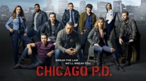 When Does Chicago P.D. Season 4 Start? Premiere Date (Renewed)