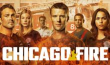 When Does Chicago Fire Season 5 Start? Premiere Date (Renewed)
