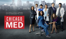 When Does Chicago Med Season 2 Start? Premiere Date (Renewed)