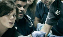 When Does Code Black Season 2 Start? Premiere Date (Renewed)