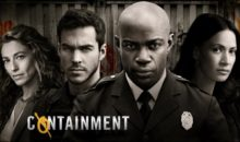 When Does Containment Season 2 Start? Release Date (Cancelled)