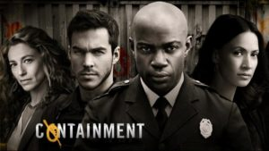 When Does Containment Season 2 Start? Release Date
