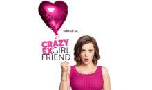 When Does Crazy Ex-Girlfriend Season 2 Start? Premiere Date (Renewed)