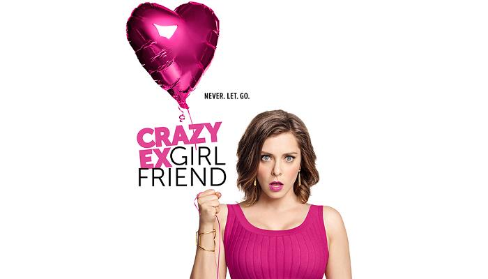 When Does Crazy Ex-Girlfriend Season 2 Start? Premiere Date
