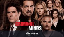 When Does Criminal Minds Season 12 Start? Premiere Date (Renewed)