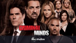 When Does Criminal Minds Season 12 Start? Premiere Date