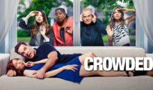 When Does Crowded Season 2 Start? Premiere Date (Cancelled)