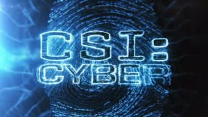 When Does CSI: Cyber Season 2 Start? Release Date