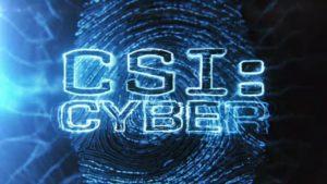 When Does CSI: Cyber Season 2 Start? Release Date