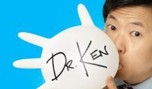 When Does Dr. Ken Season 2 Start? Premiere Date (Renewed)