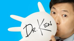 When Does Dr. Ken Season 2 Start? Premiere Date