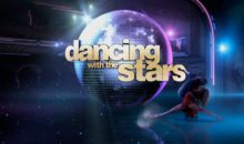 When Does Dancing with the Stars Season 23 Start? Premiere Date (Renewed)