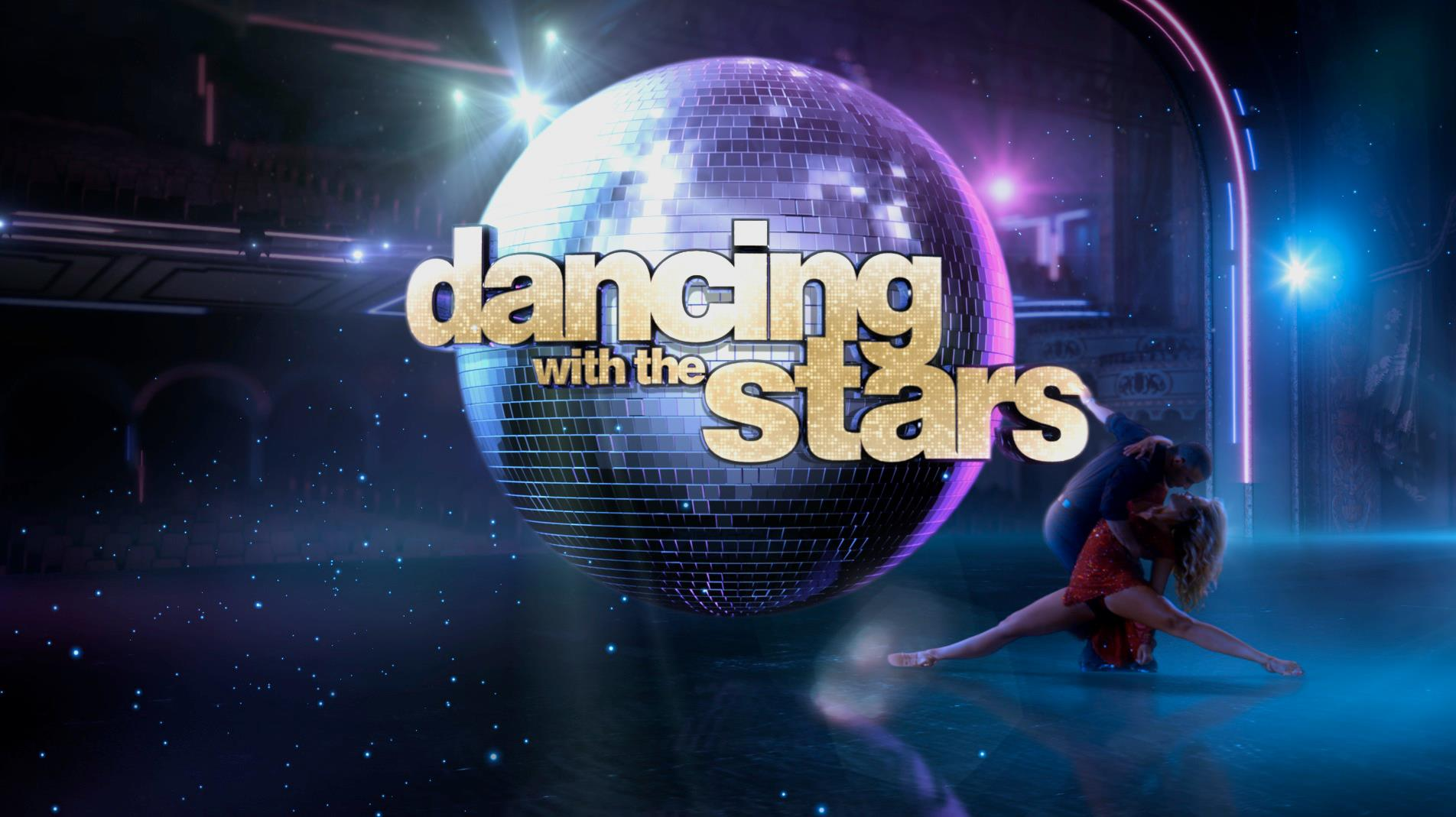 When Does Dancing with the Stars Season 23 Start?