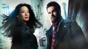 When Does Elementary Season 4 Start? Premiere Date