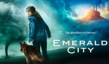 When Does Emerald City Season 2 Start? Premiere Date *Cancelled*