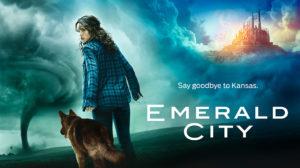 When Does Emerald City Season 2 Start? Premiere Date