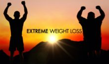 When Does Extreme Weight Loss Season 6 Start? Premiere Date