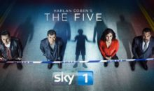 When Does The Five Series 2 (Aka The Four) Start? Premiere Date