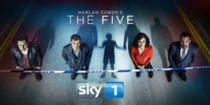 When Does The Five Series 2 Start? Premiere Date